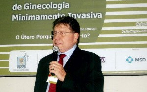 2010_06_encontro_2