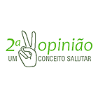 2opiniao