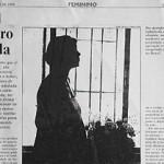 O Sopro da vida – Jornal O Estado de São Paulo