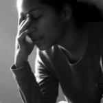 Atenção a sintomas na adolescência ajudam diagnóstico precoce da endometriose