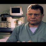 História da Videolaparoscopia no Brasil