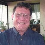 Paixão pela medicina: Dr. Claudio Basbaum