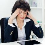 Médico esclarece dúvidas sobre sexo durante e depois da menopausa