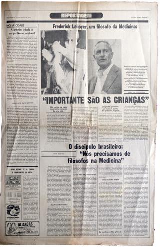 1974-05_UH_mini