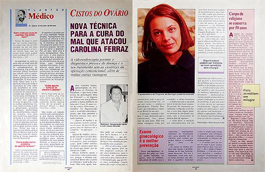 1990-01_contigo_mini