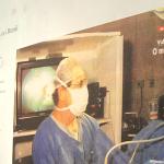 Video Histeroscopia: O melhor amigo do útero