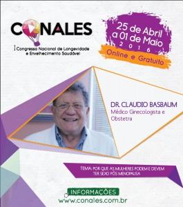 CONALES