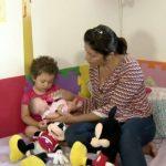 Aumenta número de mulheres que têm filhos após os 30 anos