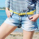 Quem é virgem pode usar absorvente interno?