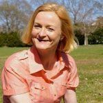Vida sexual após a menopausa