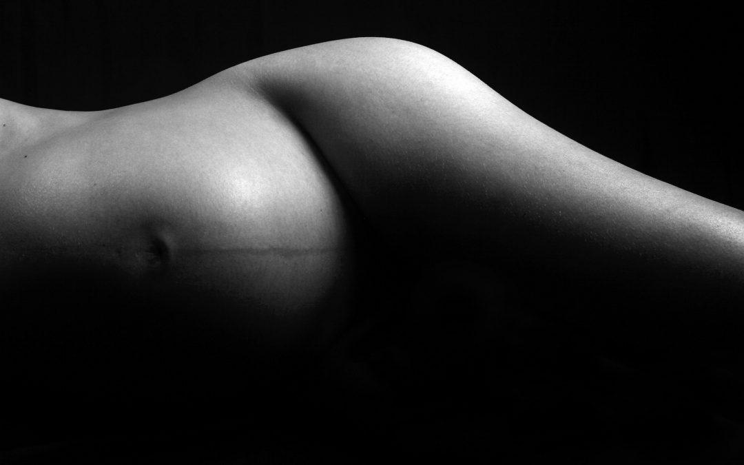 Dr Claudio Basbaum para o Minha Vida: 8 jeitos de reduzir a dor do parto