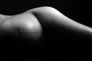 naked-3202444_1920