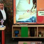 Mitos e verdades sobre cólicas menstruais – Mulheres TV Gazeta