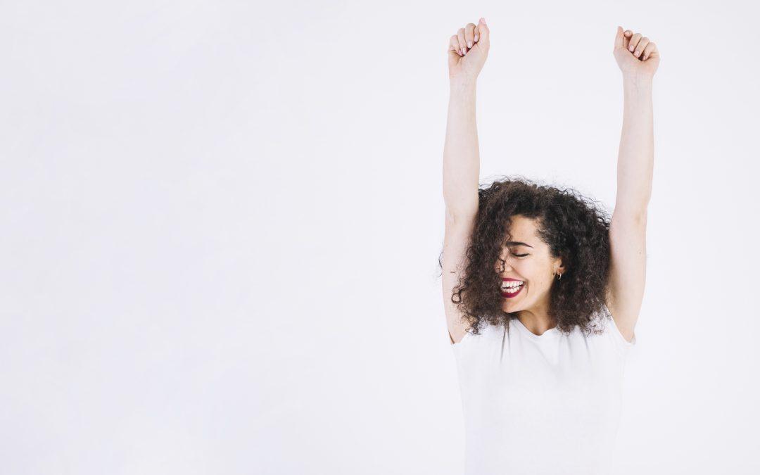 Desodorante causa câncer de mama?