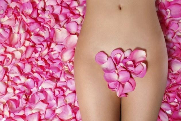 Mitos e verdades sobre depilação íntima