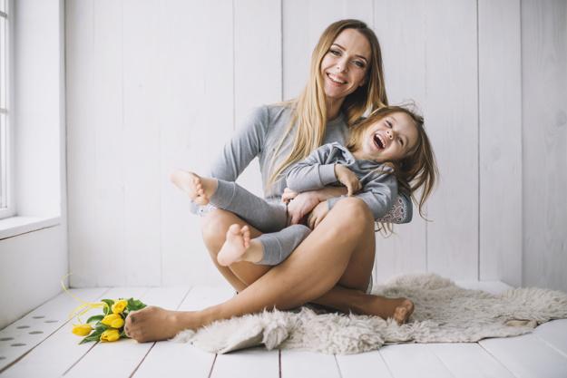 10 Cuidados para preservar a Saúde íntima de mães e filhas