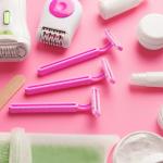 O que a depilação íntima tem a ver com a higiene da sua vagina?