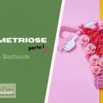 Dr Claudio Basbaum Responde – tema: endometriose – parte I